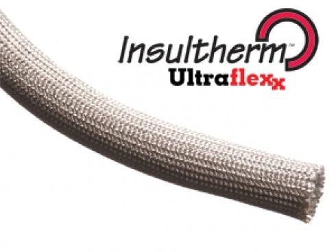 Miraculous Techflex Australia Braided Sleeving Products Extreme Hi Wiring 101 Ferenstreekradiomeanderfmnl